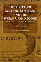 The Liverpool Masonic Rebellion