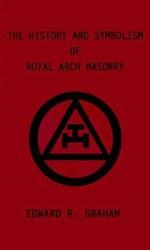 Royal Arch Symbolism
